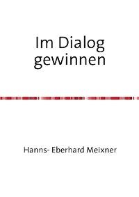 Cover Im Dialog gewinnen