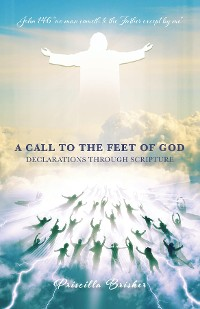 Cover A Call to the Feet of God