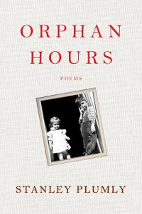 Cover Orphan Hours: Poems