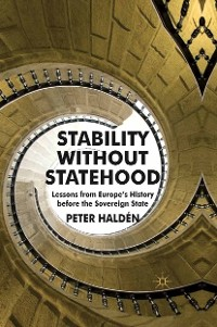 Cover Stability without Statehood