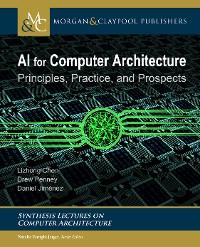 Cover AI for Computer Architecture