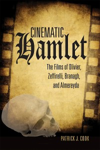 Cover Cinematic Hamlet