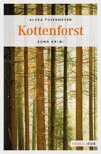 Cover Kottenforst