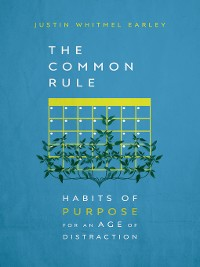 Cover The Common Rule