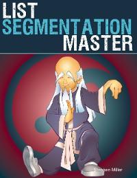 Cover List Segmentation Master