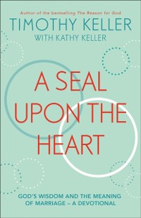 Cover Seal Upon the Heart