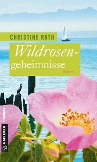 Cover Wildrosengeheimnisse