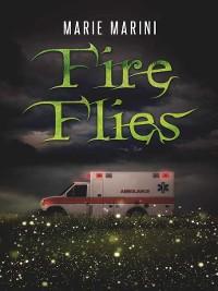 Cover Fire Flies