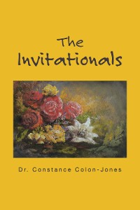 Cover The Invitationals