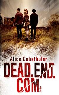 Cover dead.end.com