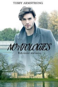 Cover No apologies