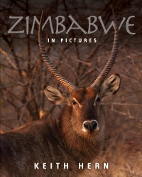 Cover Zimbabwe In Pictures