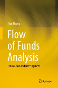 Cover Flow of Funds Analysis