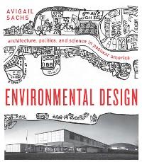 Cover Environmental Design