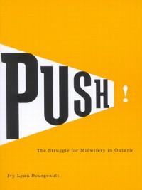 Cover Push!