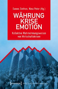 Cover Währung - Krise - Emotion