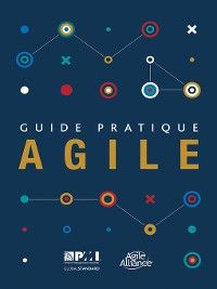 Cover Agile Practice Guide (French)