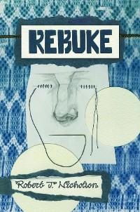 Cover Rebuke
