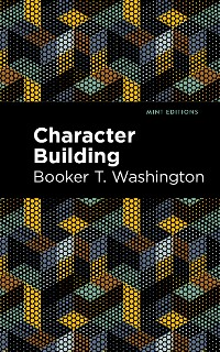 Cover Character Building