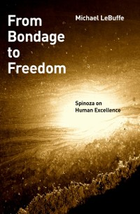 Cover From Bondage to Freedom