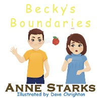 Cover Becky's Boundaries