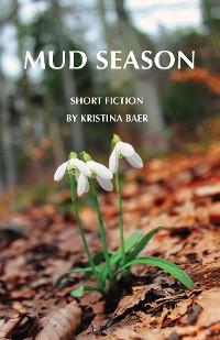 Cover Mud Season