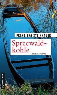 Cover Spreewaldkohle