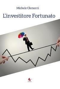 Cover L'investitore Fortunato
