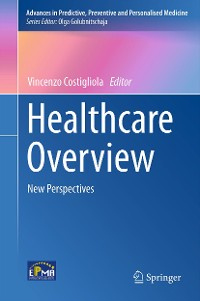Cover Healthcare Overview