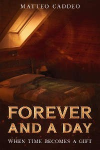 Cover Forever and a day