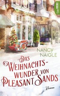 Cover Das Weihnachtswunder von Pleasant Sands