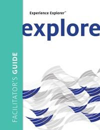 Cover Experience Explorer Facilitator's Guide