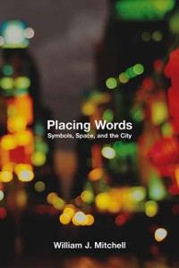 Cover Placing Words
