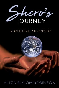 Cover Shero's Journey