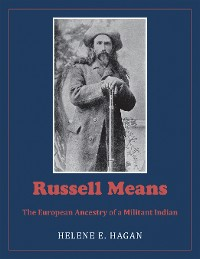 Cover Russell Means