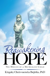 Cover Reawakening Hope