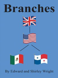 Cover Branches