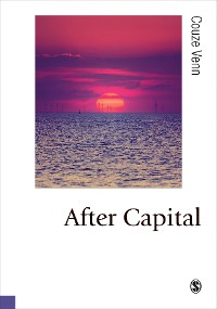 Cover After Capital