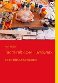 Cover Fachkraft oder Handwerk