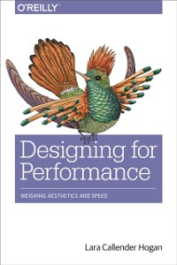 Cover Designing for Performance
