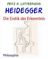 Cover Heidegger