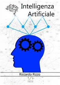 Cover Intelligenza Artificiale