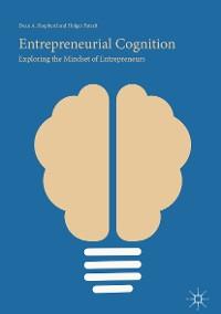 Cover Entrepreneurial Cognition