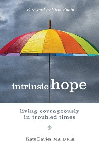 Cover Intrinsic Hope