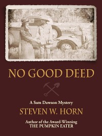 Cover No Good Deed