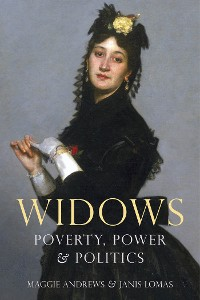 Cover Widows
