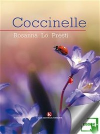 Cover Coccinelle