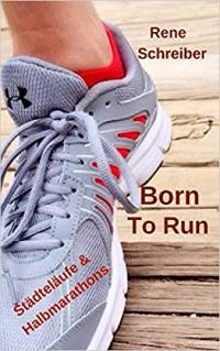 Cover Born To Run