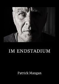Cover Im Endstadium