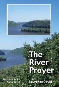 Cover The River Prayer